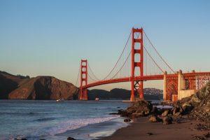 is cbd legal in california
